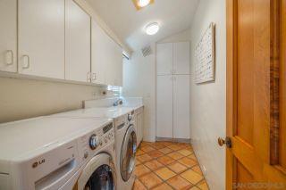 Photo 44: LA JOLLA House for sale : 3 bedrooms : 450 Arenas