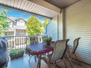 """Photo 14: 22 6568 193B Street in Surrey: Clayton Townhouse for sale in """"Belmont at Southlands"""" (Cloverdale)  : MLS®# R2589057"""