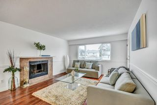 Photo 1: 3161 DUNKIRK Avenue in Coquitlam: New Horizons House for sale : MLS®# R2551748