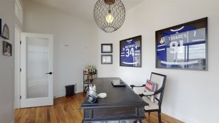 Photo 18: 46 ORCHARD Court: St. Albert House for sale : MLS®# E4235639
