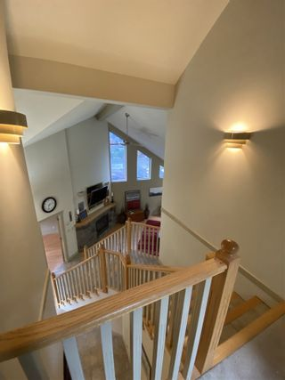 """Photo 22: 1002 PANORAMA Place in Squamish: Hospital Hill House for sale in """"Hospital Hill"""" : MLS®# R2502183"""