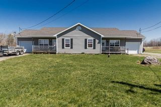 Photo 1: 7058 & 7060 Aylesford Road in Aylesford: 404-Kings County Multi-Family for sale (Annapolis Valley)  : MLS®# 202109870
