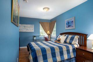Photo 27: 1415 Oliver St in Oak Bay: OB South Oak Bay House for sale : MLS®# 841439