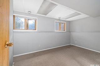 Photo 21: 535 Costigan Road in Saskatoon: Lakeview SA Residential for sale : MLS®# SK871223