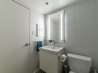 Photo 36: B1203 1331 HOMER STREET in Vancouver: Yaletown Condo for sale (Vancouver West)  : MLS®# R2463283