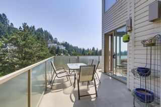 Photo 4: 4809 NORTHWOOD Place in West Vancouver: Cypress Park Estates House for sale : MLS®# R2578261