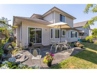 """Photo 35: 5120 223A Street in Langley: Murrayville House for sale in """"Hillcrest"""" : MLS®# R2597587"""