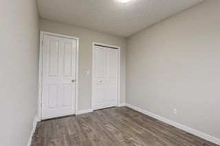 Photo 25: 286 Cranberry Close SE in Calgary: Cranston Detached for sale : MLS®# A1143993