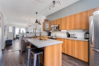 Photo 9: 9 2000 PANORAMA Drive in Port Moody: Heritage Woods PM Townhouse for sale : MLS®# R2569828