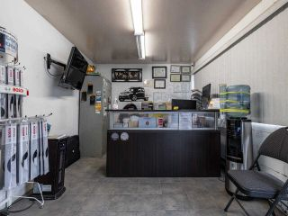 """Photo 13: 5368 LANE ST. Street in Burnaby: Metrotown Business for sale in """"HTV Auto Body"""" (Burnaby South)  : MLS®# C8037545"""