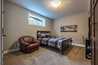Photo 44: 3931 KENNEDY Crescent in Edmonton: Zone 56 House for sale : MLS®# E4260737