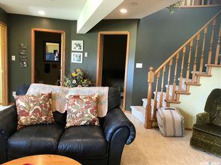 Photo 3: 1412 Elmwood Place in Swift Current: North Hill Residential for sale : MLS®# SK762301