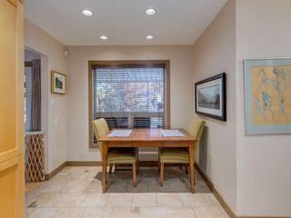 Photo 16: 2308 Palliser Drive SW in Calgary: Palliser Detached for sale : MLS®# C4272355
