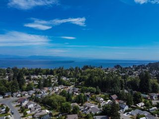 Photo 44: 525 Cove Pl in : CR Willow Point House for sale (Campbell River)  : MLS®# 884520