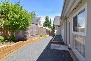 Photo 29: 13482 62A Avenue in Surrey: Panorama Ridge House for sale : MLS®# R2604476
