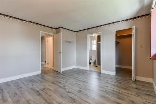 Photo 10: 14512 90 Avenue in Surrey: Bear Creek Green Timbers House for sale : MLS®# R2591638