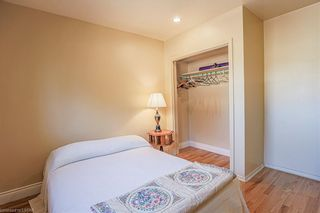 Photo 23: 1257 GLENORA Drive in London: North H Residential for sale (North)  : MLS®# 40173078