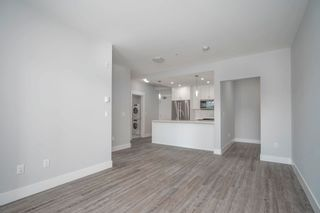 """Photo 5: 4412 2180 KELLY Avenue in Port Coquitlam: Central Pt Coquitlam Condo for sale in """"MONTROSE SQUARE"""" : MLS®# R2613383"""