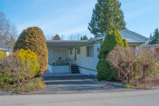 Photo 7: 21 1840 160TH Street in Surrey: King George Corridor Manufactured Home for sale (South Surrey White Rock)  : MLS®# R2547882