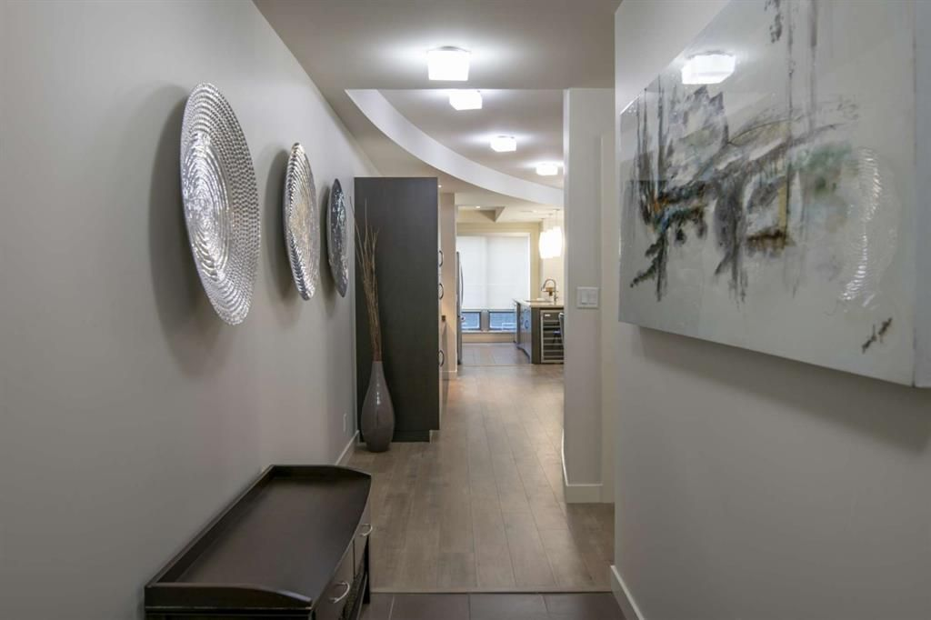 Photo 5: Photos: 204 530 12 Avenue SW in Calgary: Beltline Apartment for sale : MLS®# A1130259