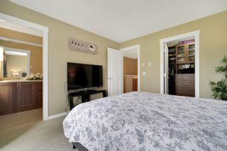 Photo 17: 82 2418 AVON Place in Port Coquitlam: Riverwood Townhouse for sale : MLS®# R2613796
