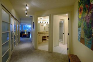 """Photo 5: 301 4111 GOLFERS APPROACH in Whistler: Whistler Village Condo for sale in """"WINDWHISTLER"""" : MLS®# R2126720"""