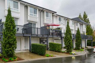 """Photo 28: 5 8476 207A Street in Langley: Willoughby Heights Townhouse for sale in """"YORK BY MOSAIC"""" : MLS®# R2559525"""