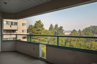 Photo 18: 310 1100 Union Rd in : SE Maplewood Condo for sale (Saanich East)  : MLS®# 855219