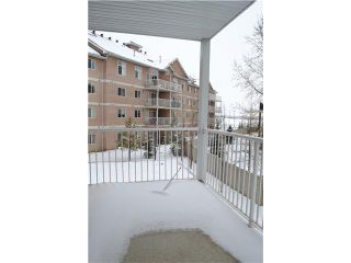 Photo 18: #222 4304 139 AV in Edmonton: Zone 35 Condo for sale : MLS®# E3370501