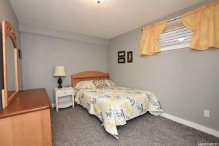 Photo 28: 5692 Pearsall Crescent in Regina: Harbour Landing Residential for sale : MLS®# SK771362