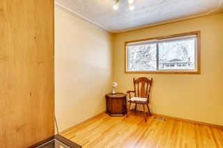 Photo 21: 31 Mapleglade Close SE in Calgary: Maple Ridge Detached for sale : MLS®# C4306139