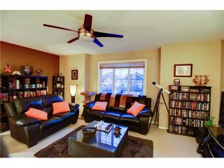 Photo 22: 237 Cranfield Park SE in Calgary: Cranston House for sale : MLS®# C4052006