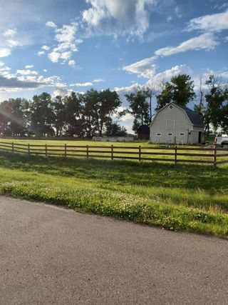 Photo 37: 31078 RANGE ROAD 20: Rural Mountain View County Detached for sale : MLS®# C4303587
