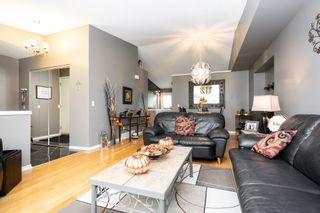 Photo 4: 48 Chapparal Crescent in Winnipeg: Maples House for sale (4H)  : MLS®# 1926918
