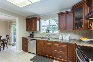 Photo 15: 34776 MILA Street: House for sale in Abbotsford: MLS®# R2592239