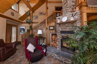 Photo 12: 448 CUFRA Trail in : Isl Thetis Island House for sale (Islands)  : MLS®# 871550