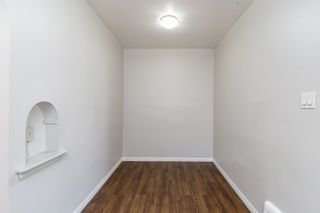 Photo 12: 5703 118 Avenue in Edmonton: Zone 09 House Fourplex for sale : MLS®# E4261782