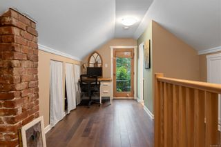 Photo 17: 955 Comox Rd in : Na Old City House for sale (Nanaimo)  : MLS®# 888134