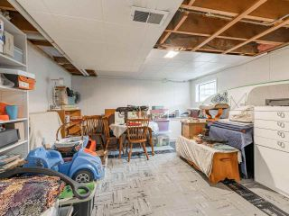 """Photo 31: 4015 W 28TH Avenue in Vancouver: Dunbar House for sale in """"DUNBAR"""" (Vancouver West)  : MLS®# R2571774"""