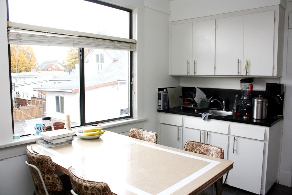 Photo 23: Photos: 1767 PARKER Street in Vancouver: Grandview Woodland House for sale (Vancouver East)  : MLS®# R2516923