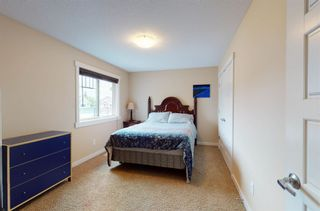 Photo 31: 8528 20 Avenue in Edmonton: Zone 53 House for sale : MLS®# E4245661