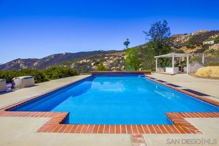 Photo 40: JAMUL House for sale : 4 bedrooms : 15399 Isla Vista Rd