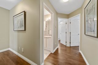 """Photo 22: 35 2450 LOBB Avenue in Port Coquitlam: Mary Hill Townhouse for sale in """"SOUTHSIDE ESTATES"""" : MLS®# R2625807"""