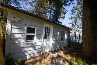 Photo 38: 1724 Tashtego Cres in : Isl Gabriola Island House for sale (Islands)  : MLS®# 871801