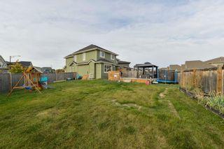 Photo 5: 12840 205 Street in Edmonton: Zone 59 House Half Duplex for sale : MLS®# E4265998