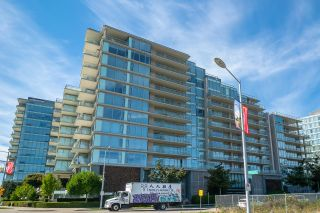Photo 26: 513 5199 BRIGHOUSE Way in Richmond: Brighouse Condo for sale : MLS®# R2614217