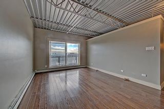 Photo 7: 802 1022 16 Avenue NW in Calgary: Mount Pleasant Apartment for sale : MLS®# A1138334