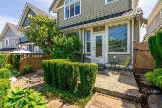 """Photo 36: 2857 160A Street in Surrey: Grandview Surrey House for sale in """"North Grandview Heights"""" (South Surrey White Rock)  : MLS®# R2470676"""