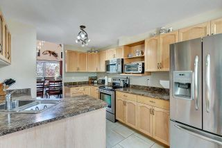 """Photo 13: 78 6140 192 Street in Surrey: Cloverdale BC Townhouse for sale in """"Estates at Manor Ridge"""" (Cloverdale)  : MLS®# R2625157"""