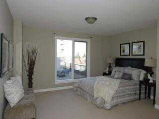 Photo 7: 203 1724 26 Avenue SW in CALGARY: Bankview Condo for sale (Calgary)  : MLS®# C3600472